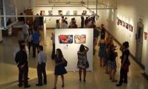 Galería Sophia Wanamaker