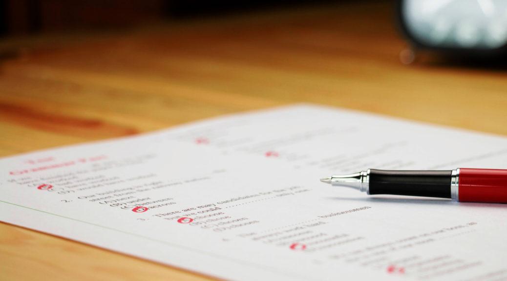 Blog-CCCN-TOEIC-pruebas internacionales