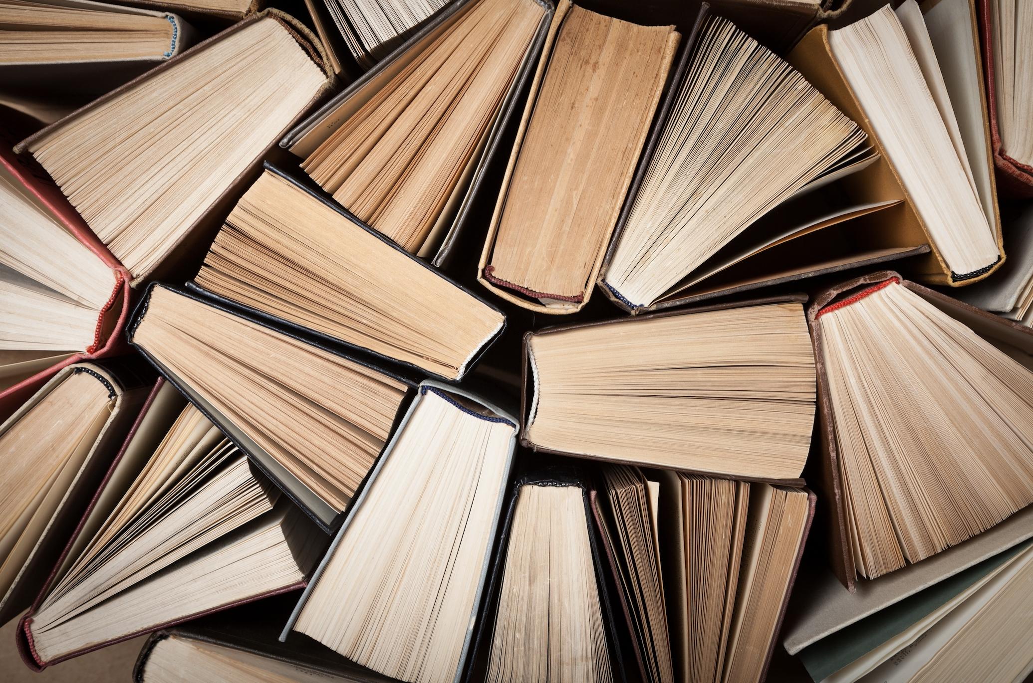 Blog_Libros_mas_vendidos_CCCN