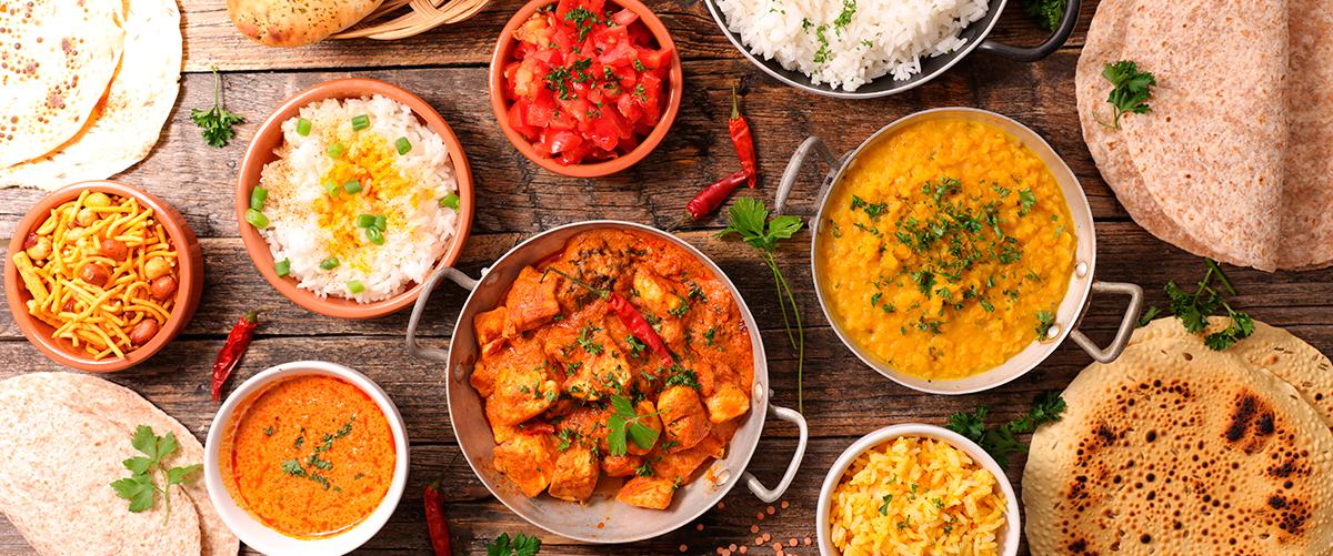 Delicias-gastronomicas-ingles-aprender