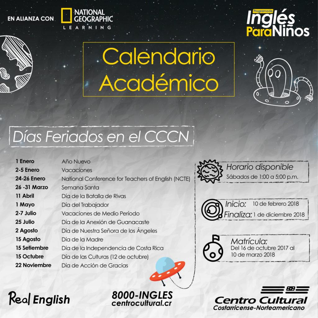 HTML-CALENDARIO-KIDS-01
