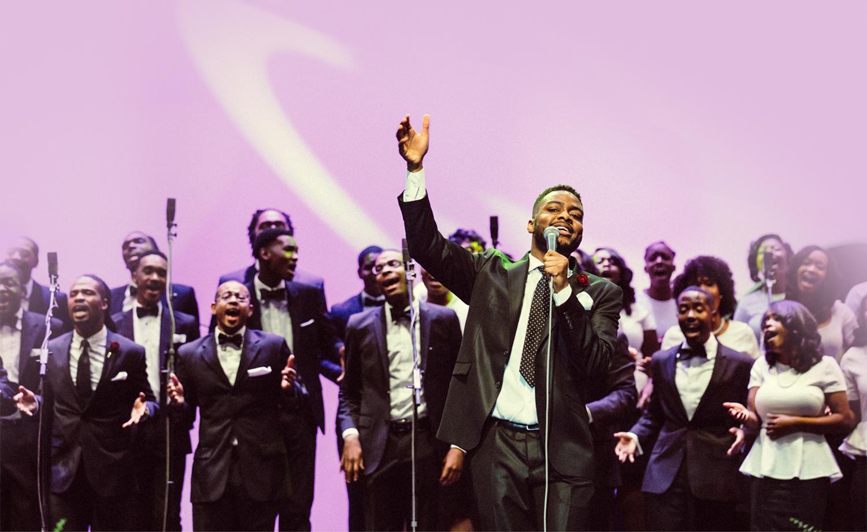 Howard-Gospel-Choir-Promotional-Photograph-1
