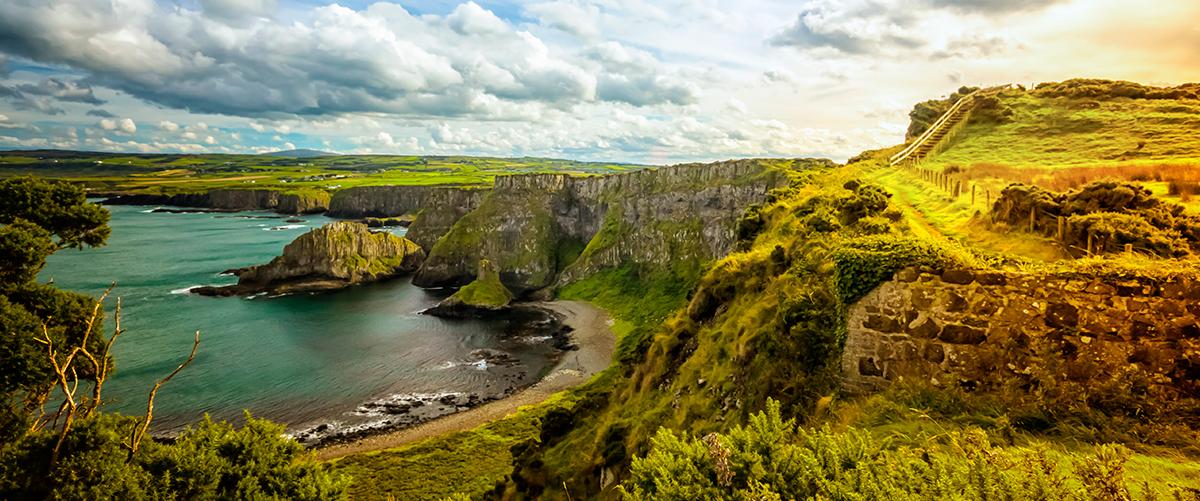 Irlanda-aprender-ingles-centro-cultural