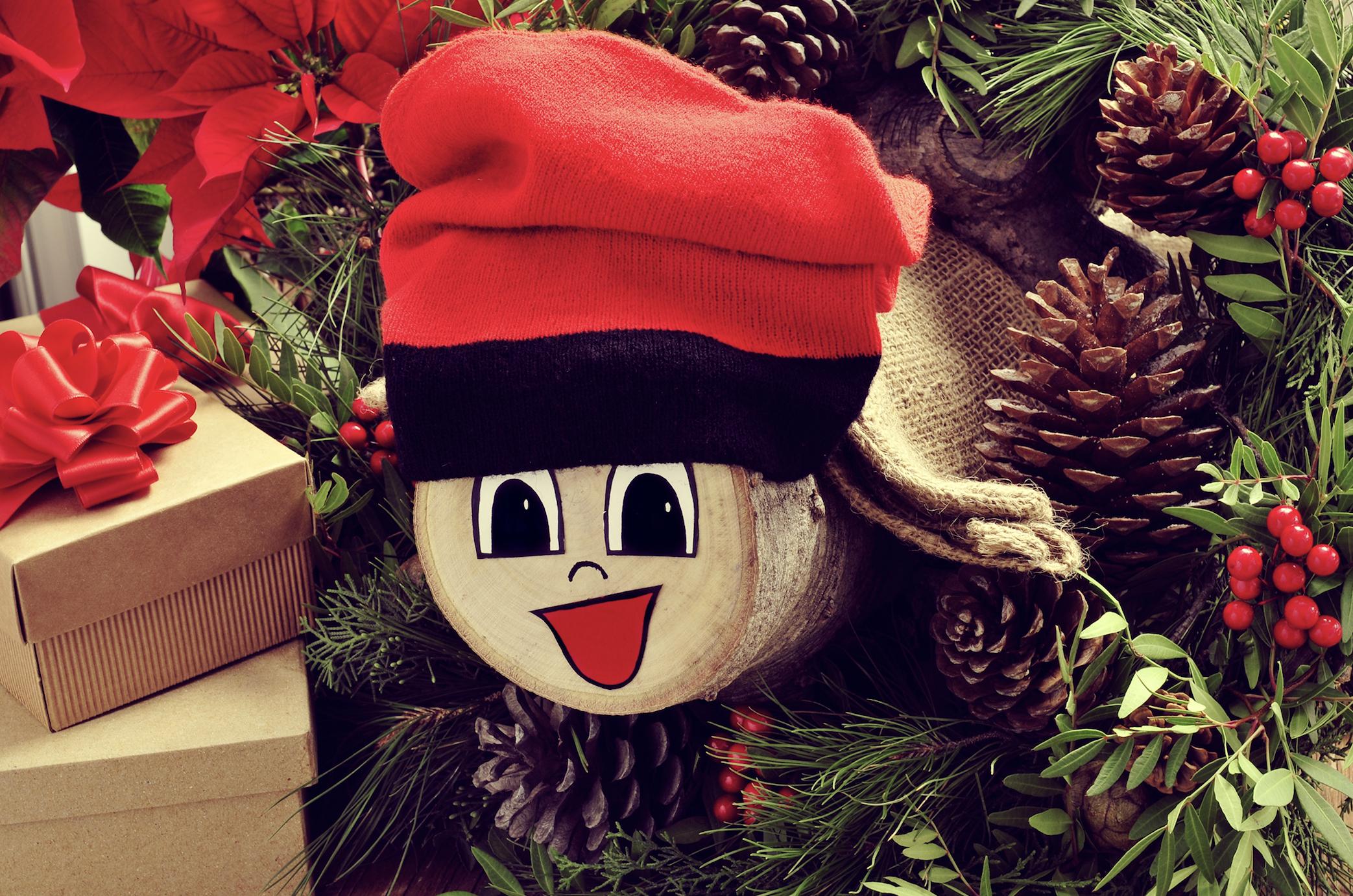 Navidad-tradiciones-CCCN-4
