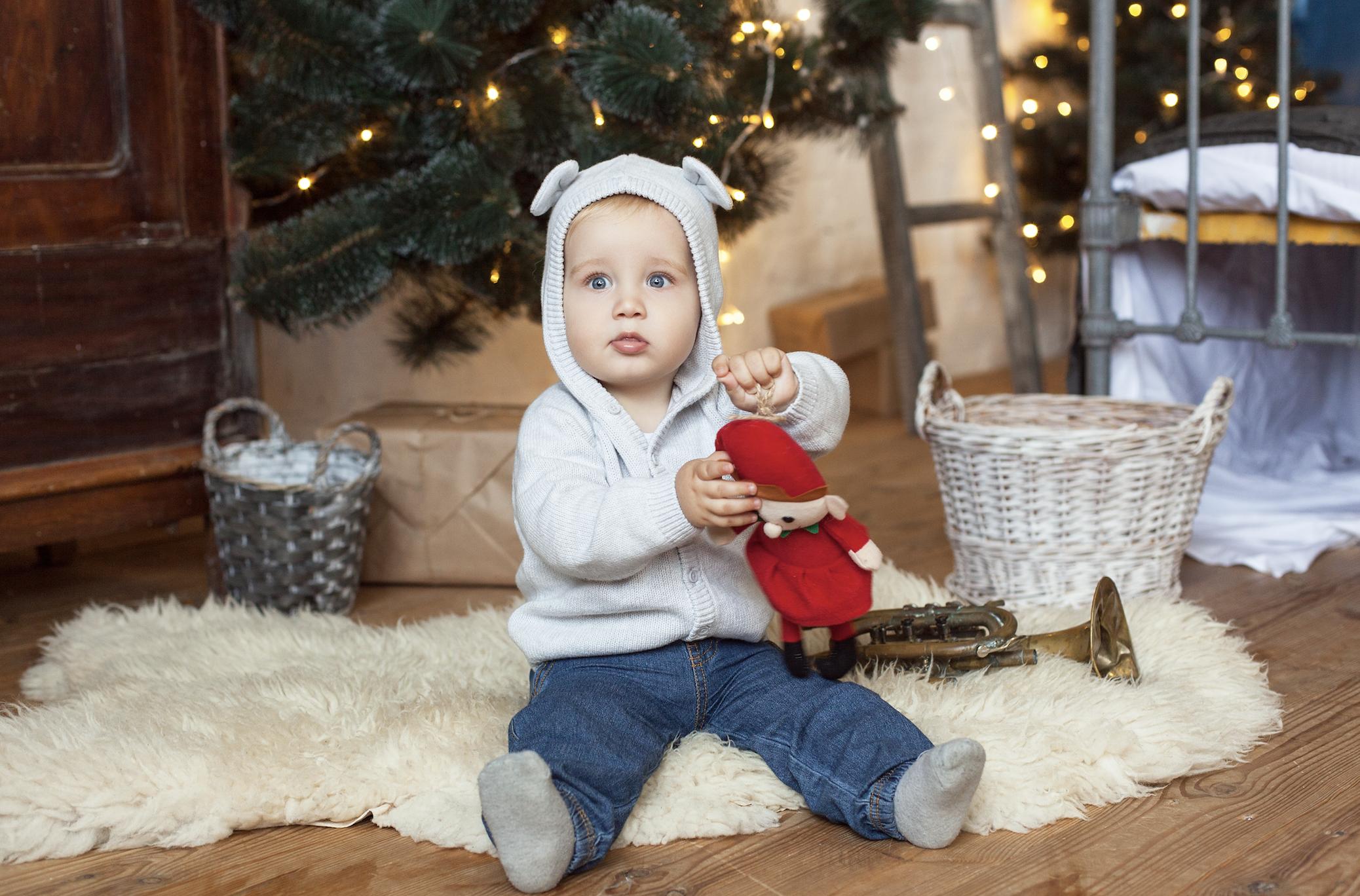 Navidad-tradiciones-CCCN-5