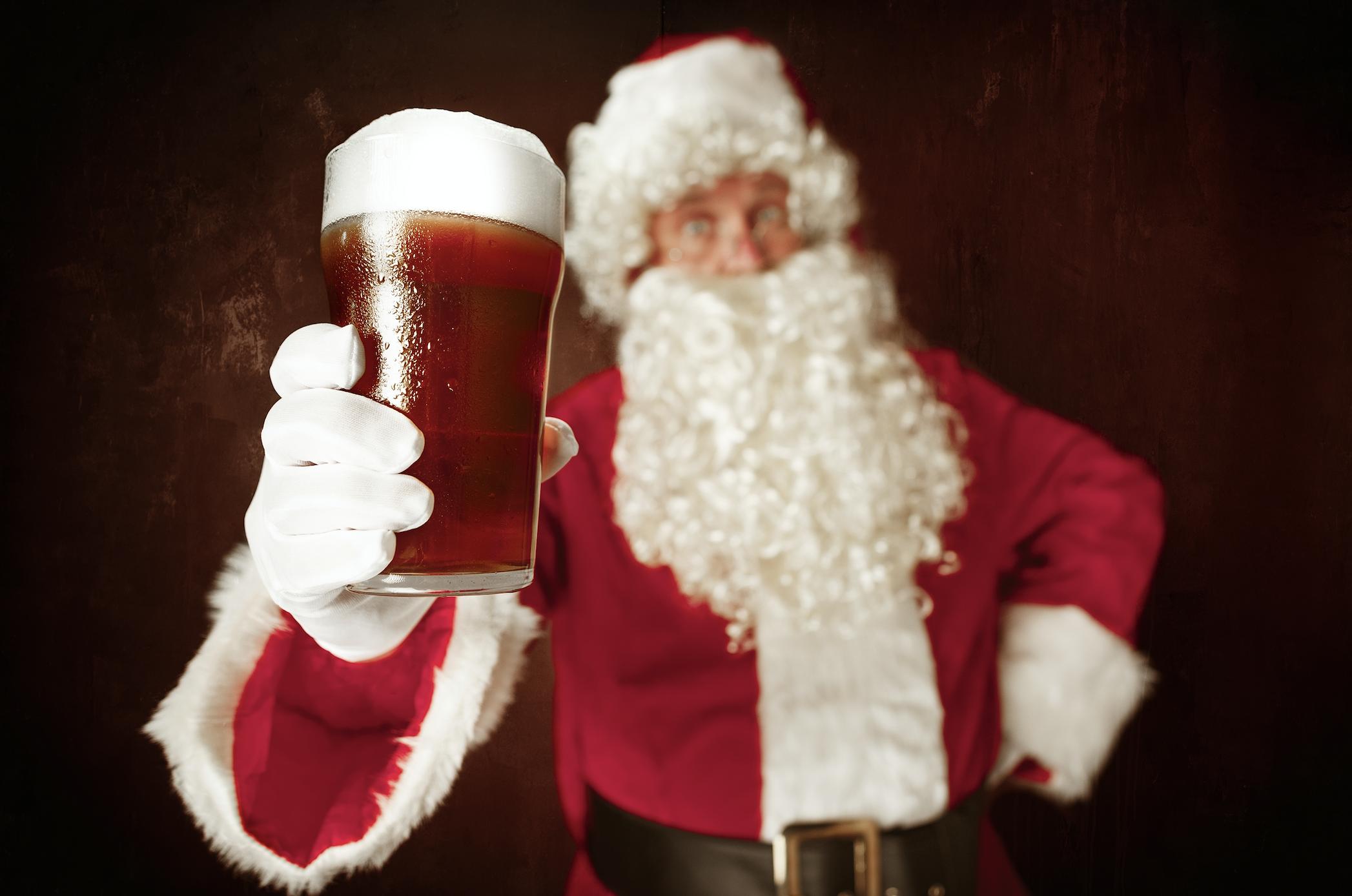 Navidad-tradiciones-CCCN