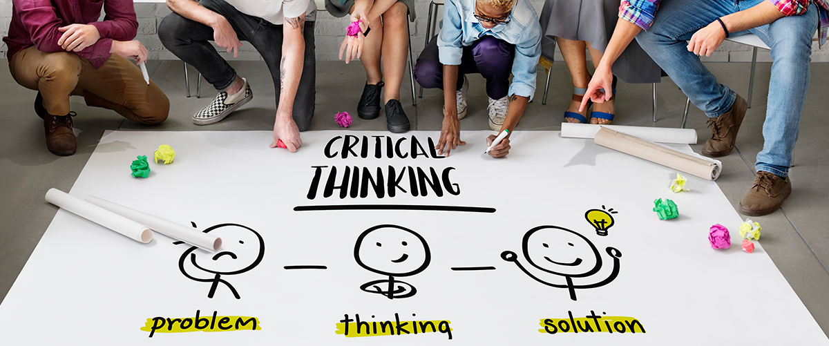 Pensamiento-critico-creatividad-aprender