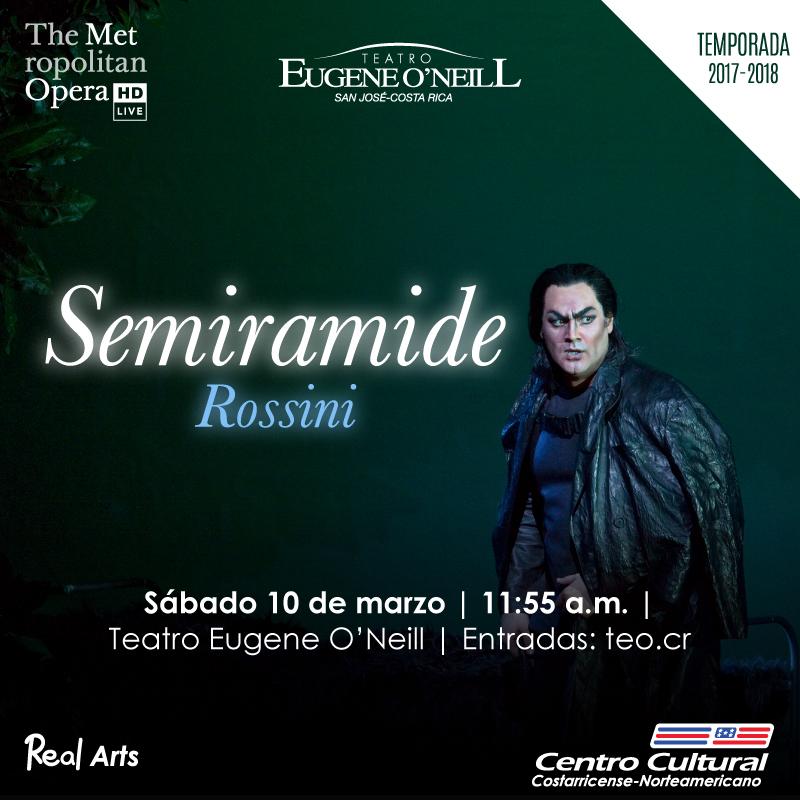 SEMIRAM-3mar