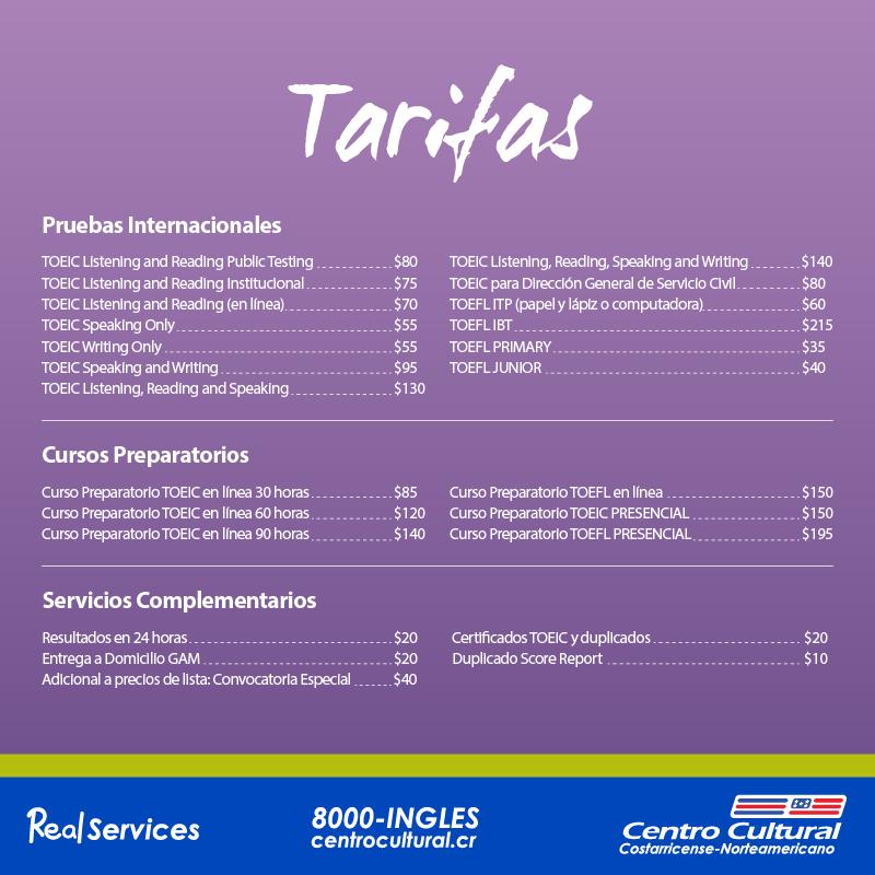 TARIFAS-2