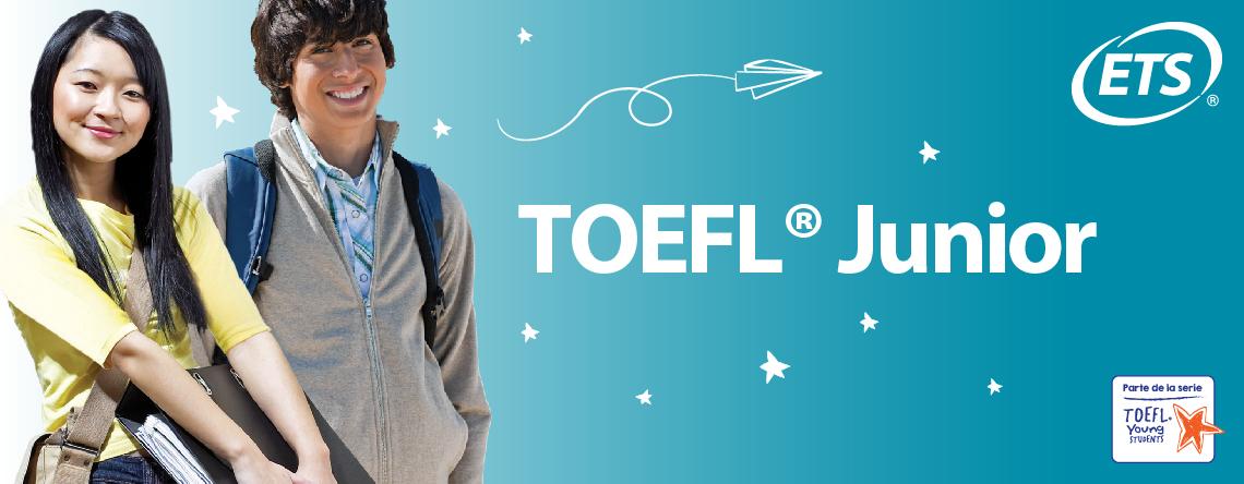 BW_TOEFL_JUNIOR