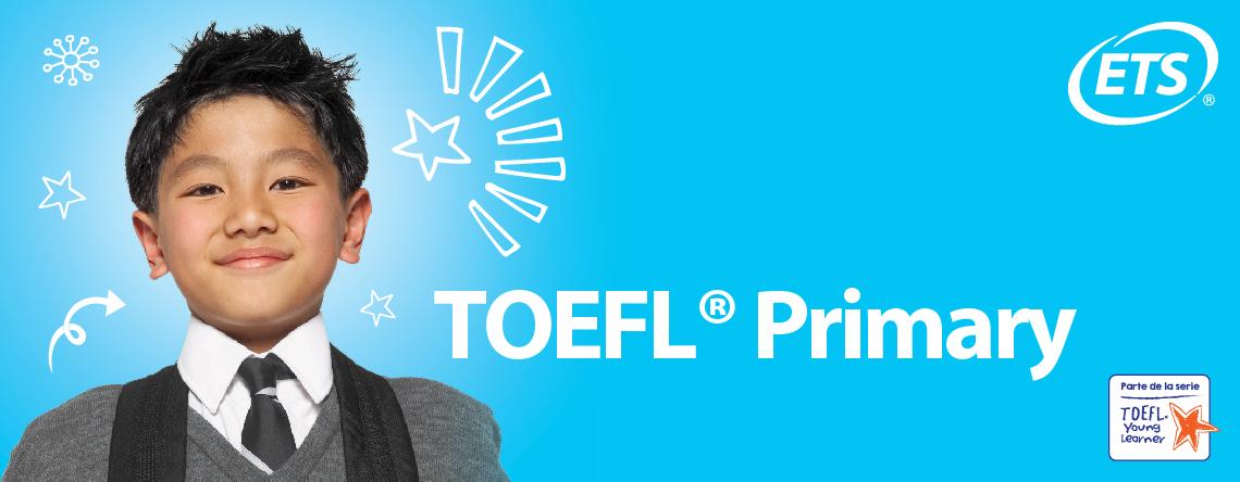 BW_TOEFL_PRIMARY