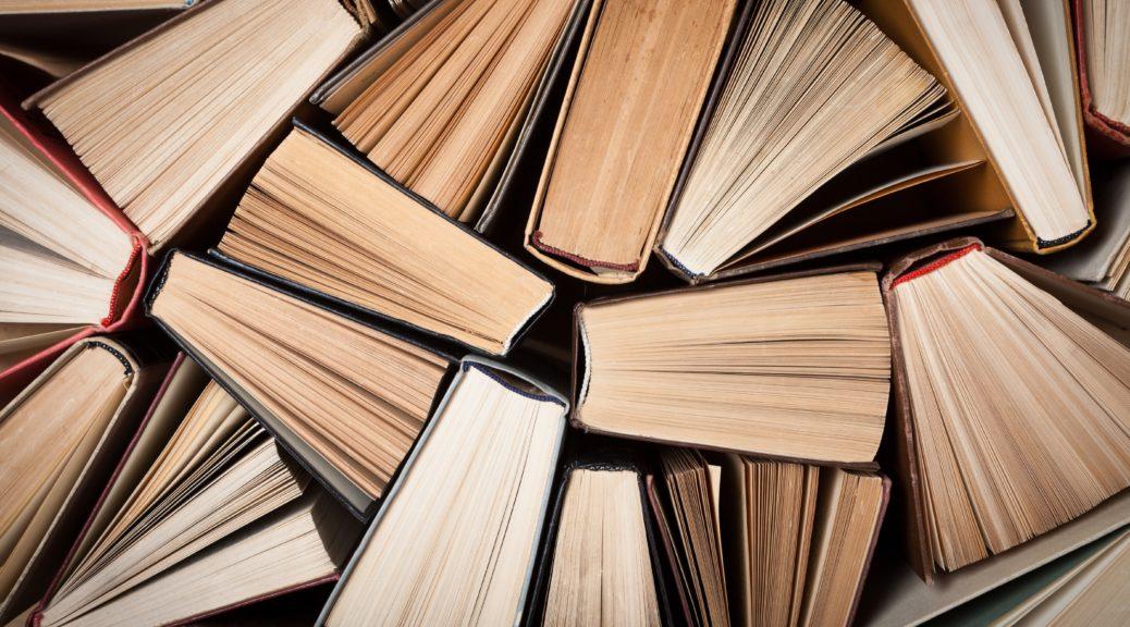 Blog-CCCN-Literatura
