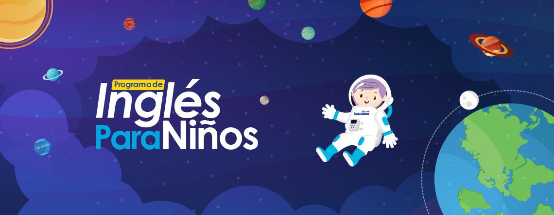 CALENDARIO ING KIDS-01