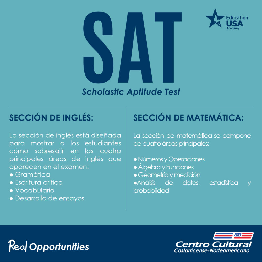 SAT_HTML4