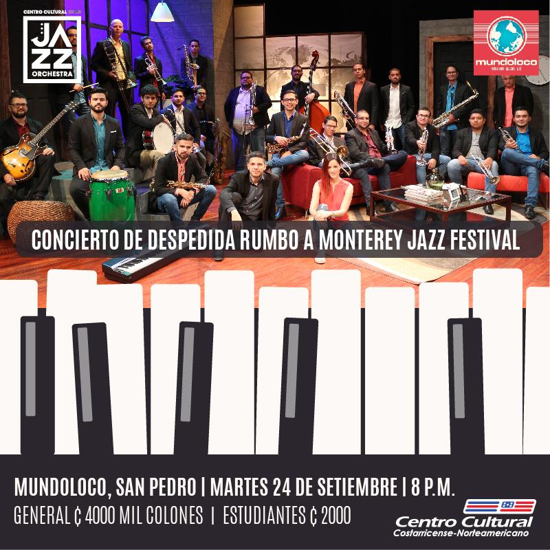 CONCIERTO-DESPEDIDA-2019-01