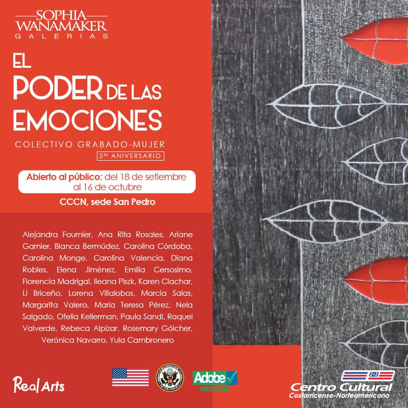 EL-PODER-DE-LAS-EMOCIONES-HTML-GENERAL-03