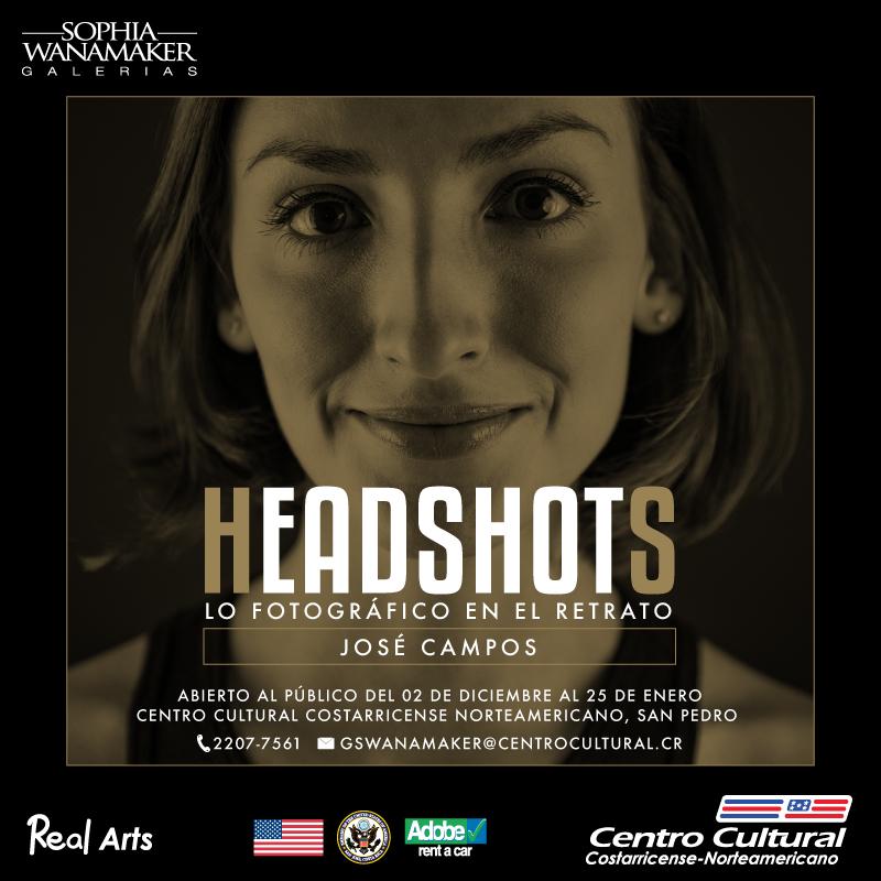 HEADSHOTS_HTML