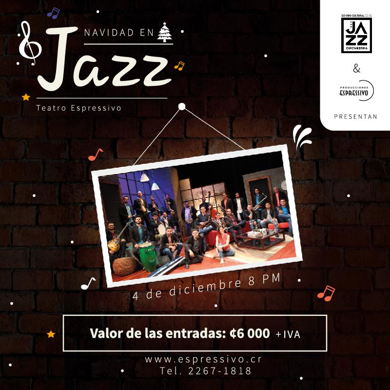adaptacion-jazz_Mesa-de-trabajo-1