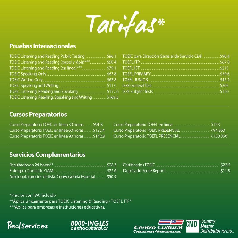 PI_HTML-TARIFAS