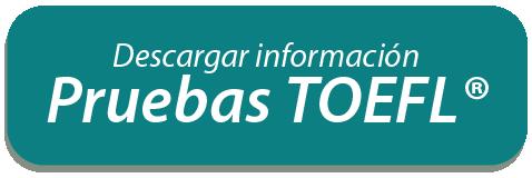 BOTONES PI_DESCARGAR INFORMACION