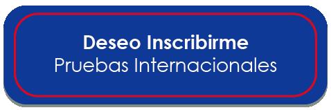 BOTONES PI_DESEO INSCRIBIRME (1)