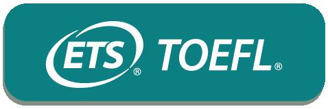 BOTONES PI_ETS TOEFL