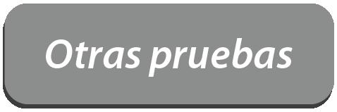 BOTONES PI_OTRAS PRUEBAS 1