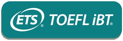 BOTONES PI_TOEFL IBT