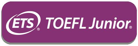 BOTONES PI_TOEFL JUNIOR