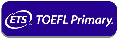 BOTONES PI_TOEFL PRIMARY