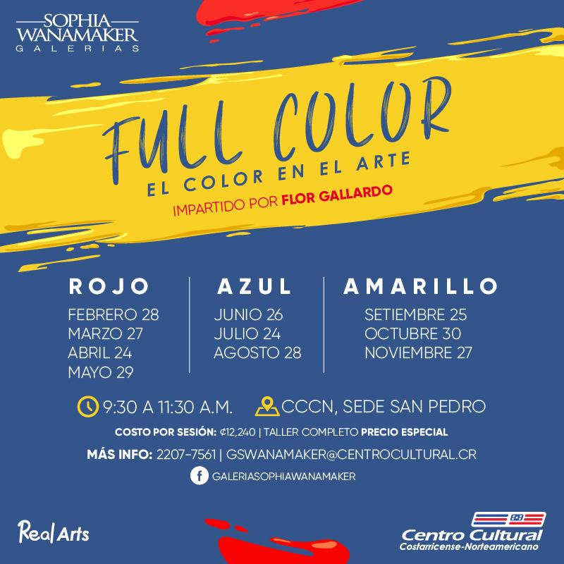 FULL-COLOR-PROP-02