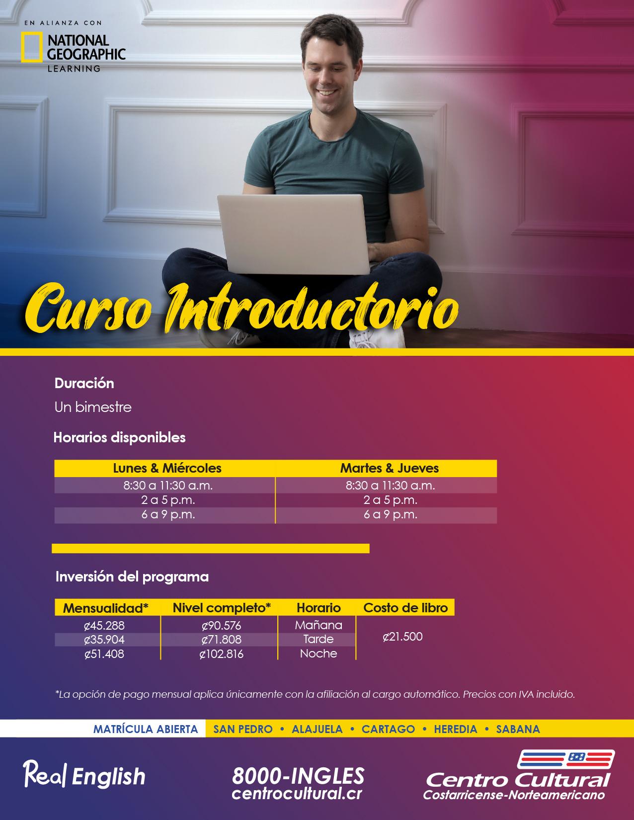 FICHAS ADULTOS_INTRODUCTORIO