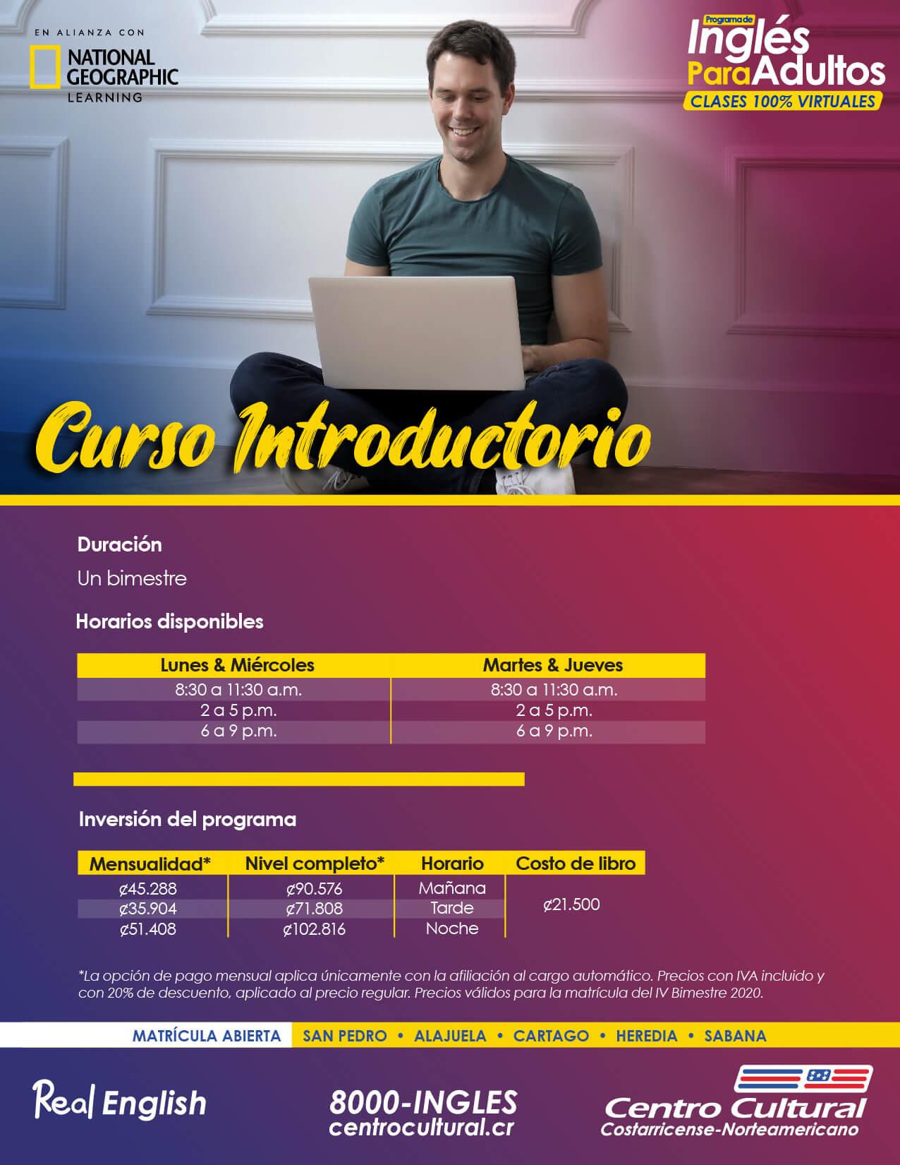 FICHAS ADULTOS_INTRODUCTORIO (2)
