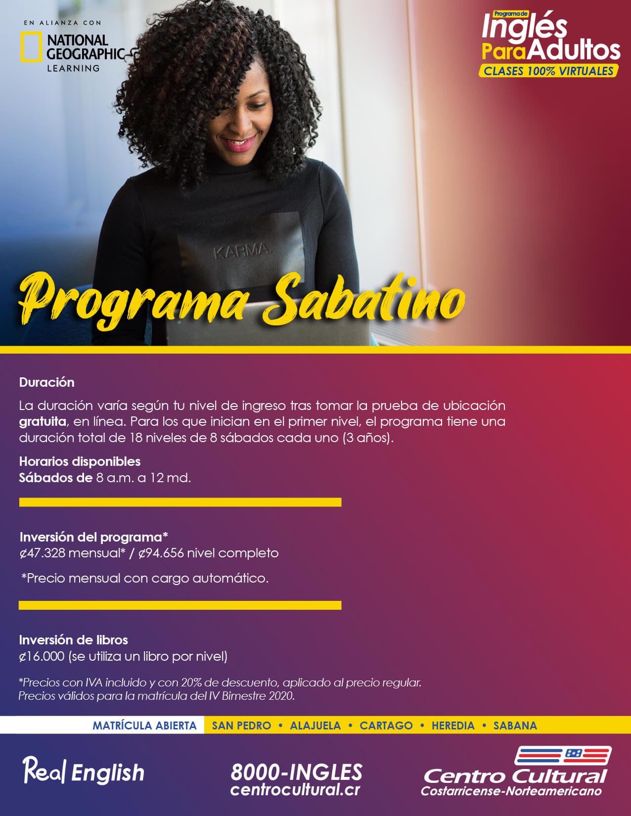 FICHAS ADULTOS_SABATINO (1)