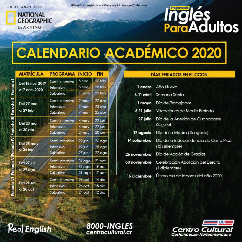 CALENDARIO-ADULTOS-01