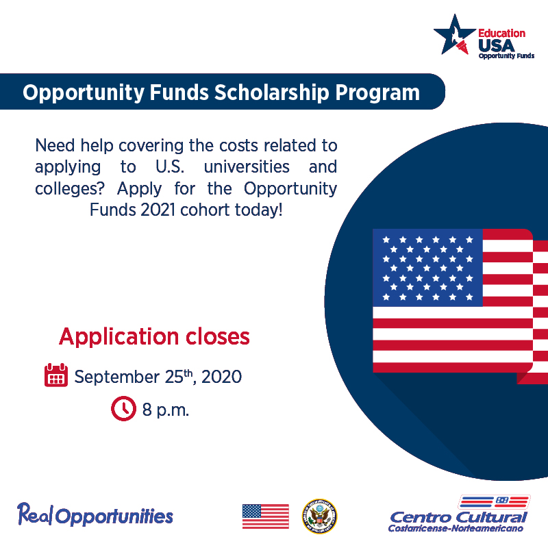 Opportunity-Funds_SEM-18-AGO-1