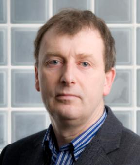 Brian Mullinga