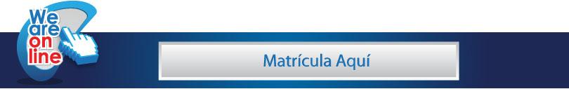 Click Matricula