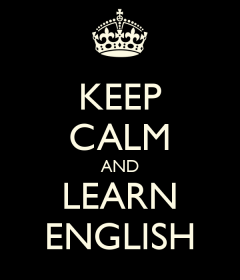 keep-calm-and-learn-english-162